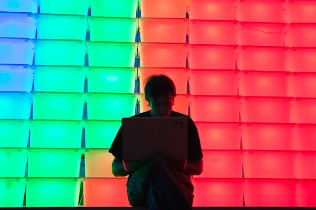 http://www.ccc-mannheim.de/mediawiki/images/0/00/Christian-lightwall.jpg